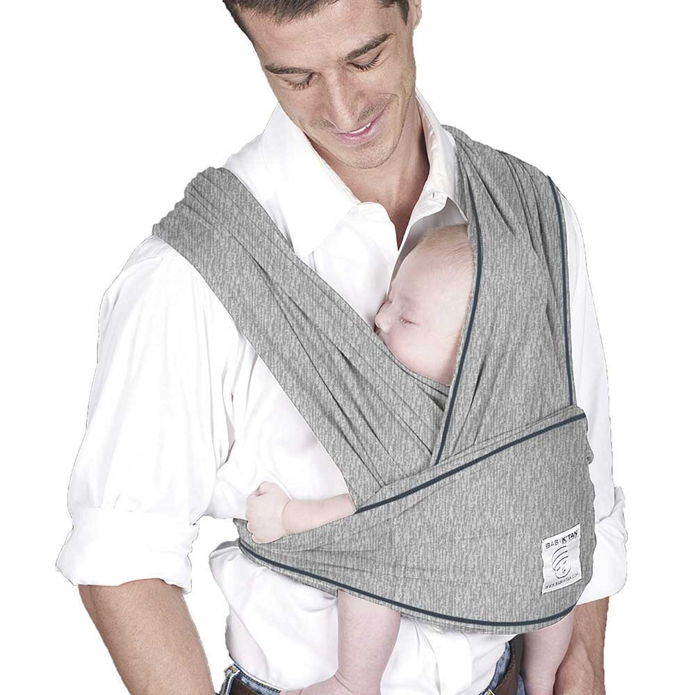 Which Baby Carrier Is Right For You Jojo