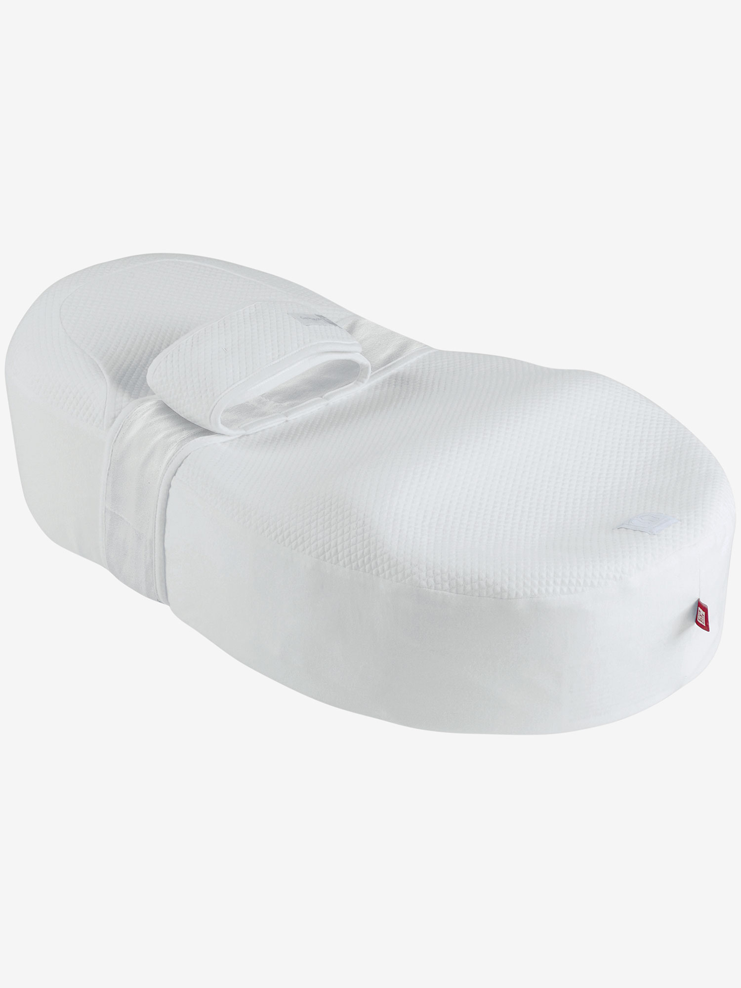 Baby Products Red Castle Cocoonababy Nest