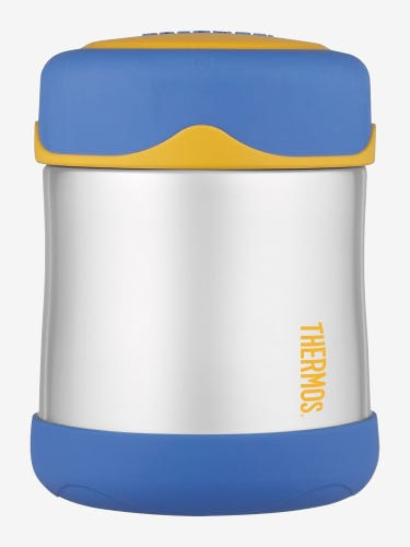 Thermos FooGo Insulated Stainless Steel Food Jar