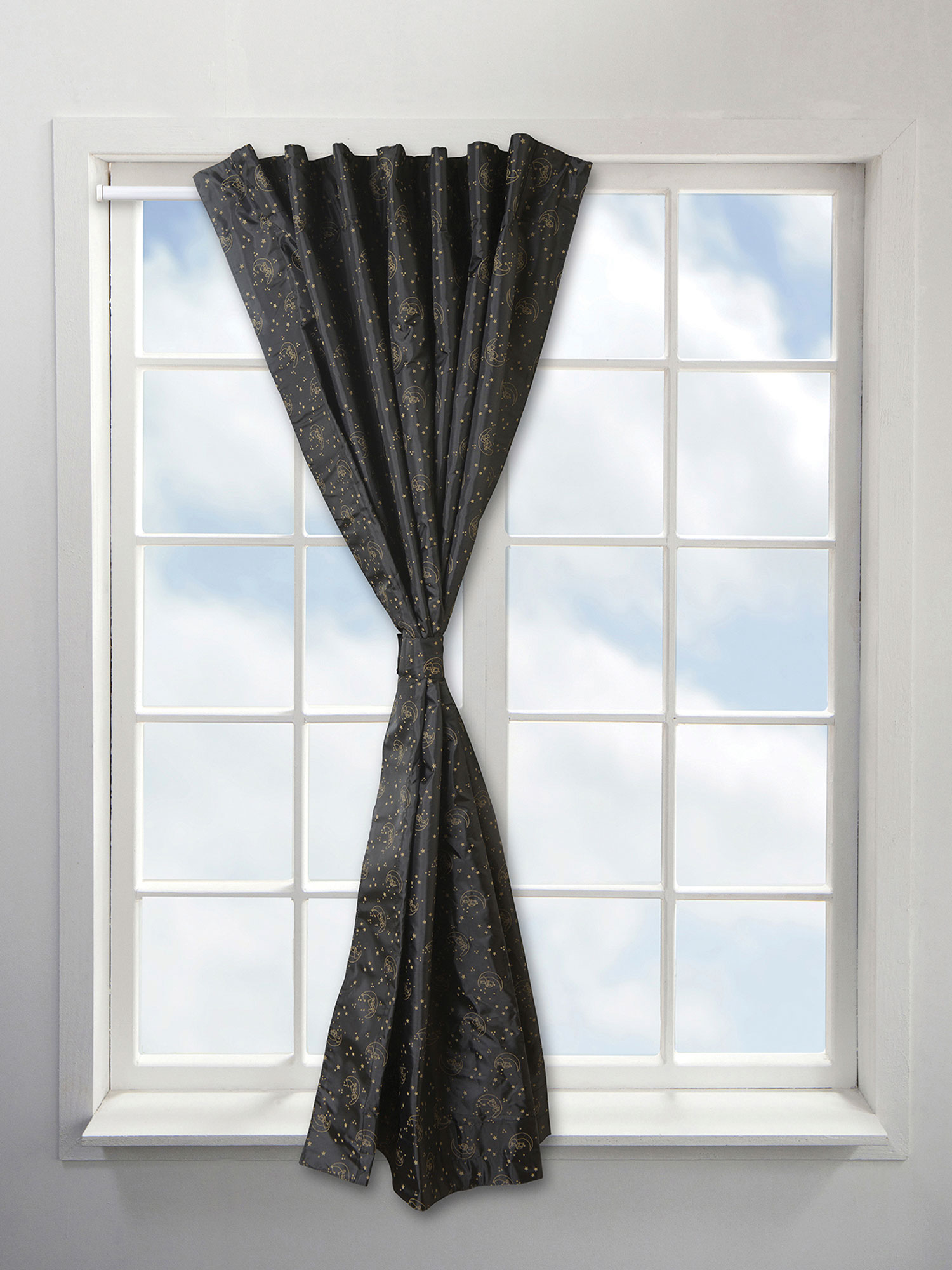 Clevamama Bedtime Black Out Blind