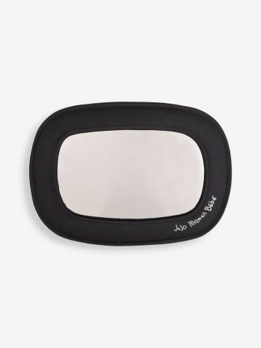Car Mirror for Rear Facing Seats