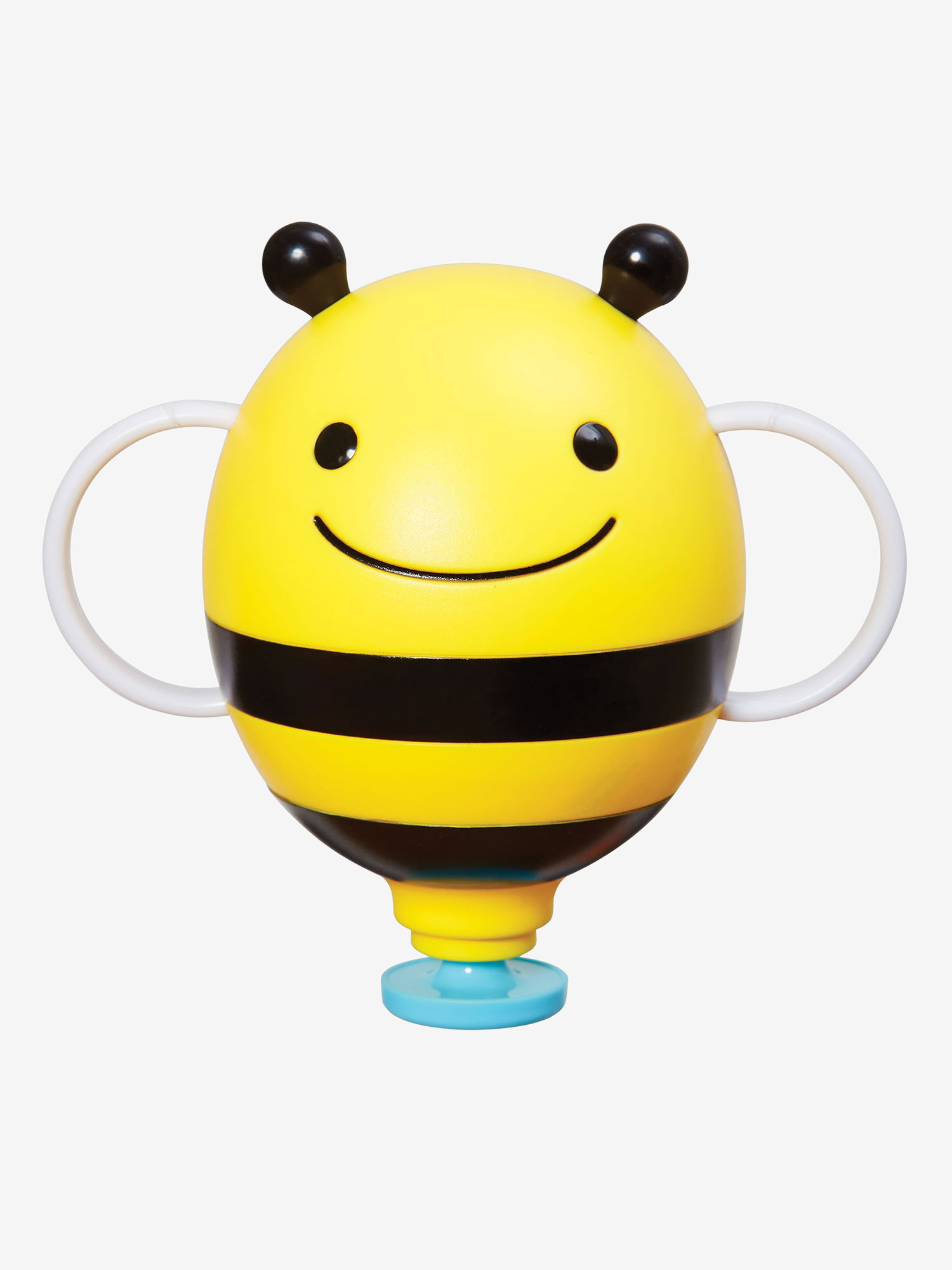 Skip Hop Bee Fill Up Fountain Bath Toy