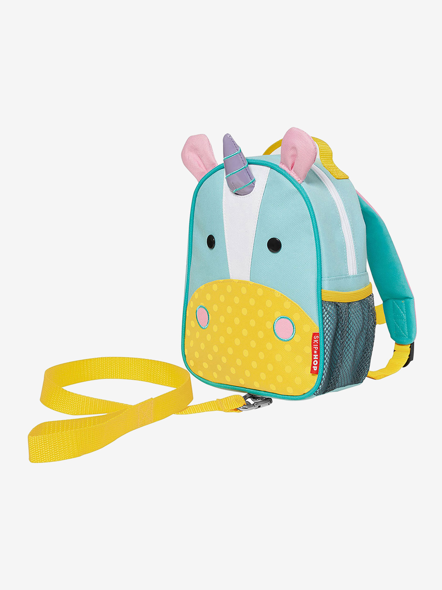 Skip Hop Zoo Mini Unicorn Backpack