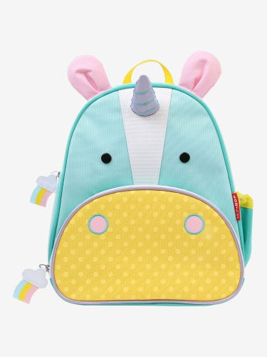 Skip Hop Unicorn Backpack