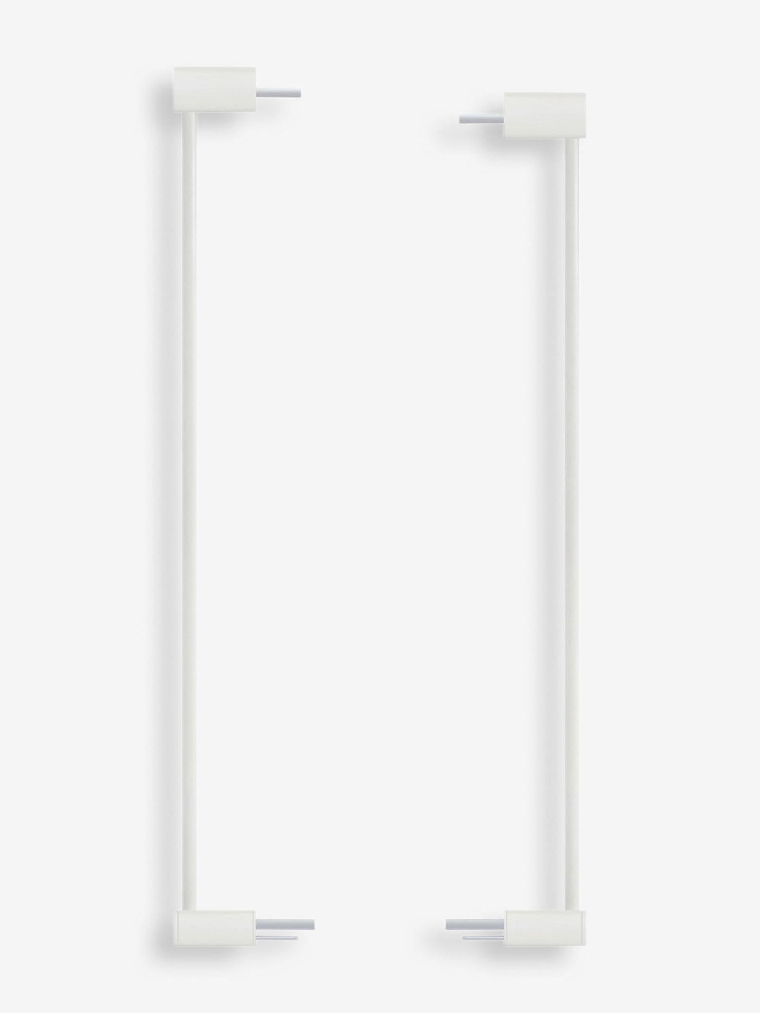 Fred Gate Extension 2-Pack