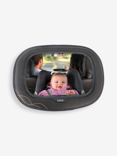 Brica Baby In-Sight™ Mega Mirror