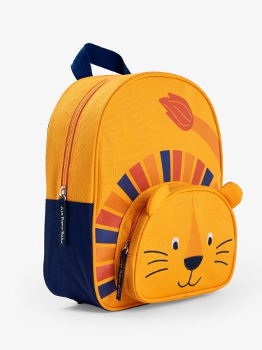 JoJo Lion Backpack
