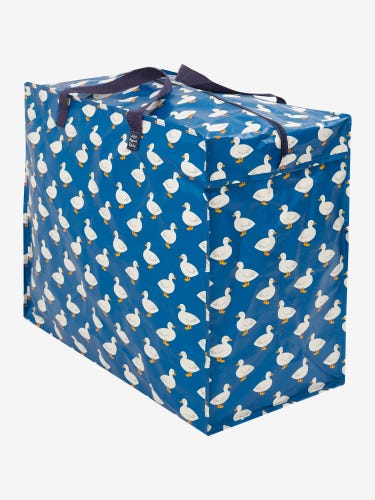 Duck Enormous Storage Bag
