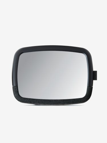 Brica 360 Baby In-Sight Car Mirror