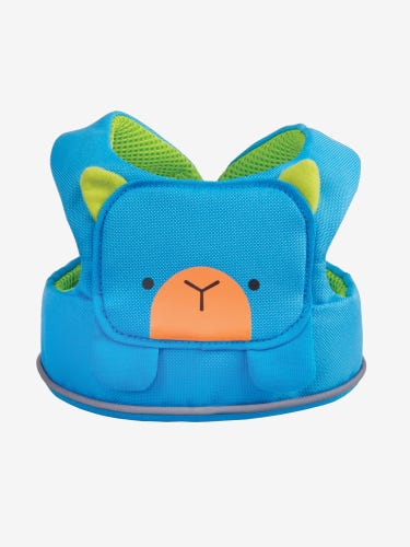 Trunki ToddlePak Blue Bert