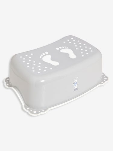Deluxe Step Stool