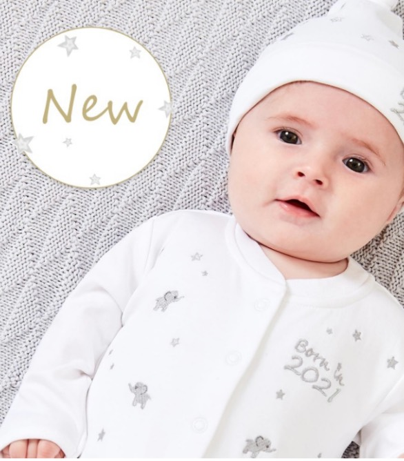 Baby Clothes Jojo Maman Bebe Use them in commercial designs under lifetime, perpetual & worldwide rights. baby clothes jojo maman bebe